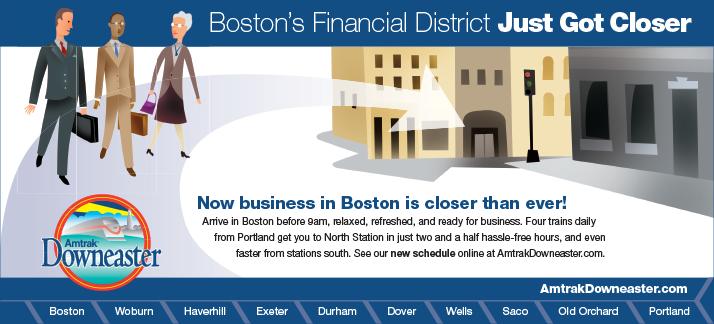 Boston Closer Financial ad