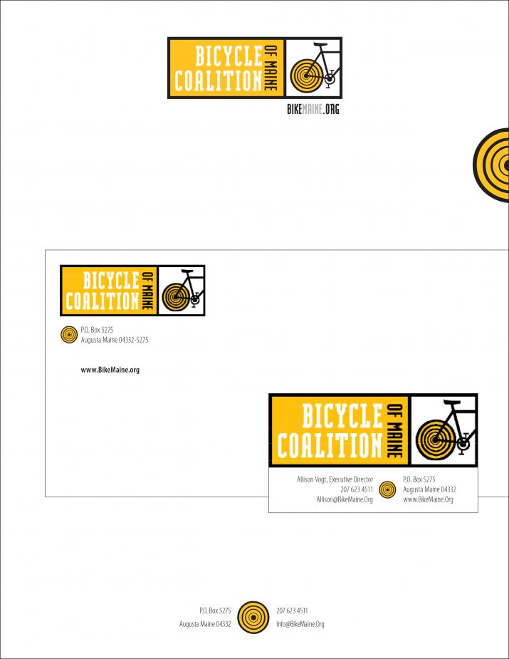 Lapchick Co-BCM Brand