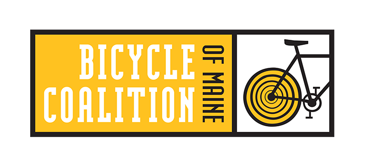Bicycle Coalition Logo