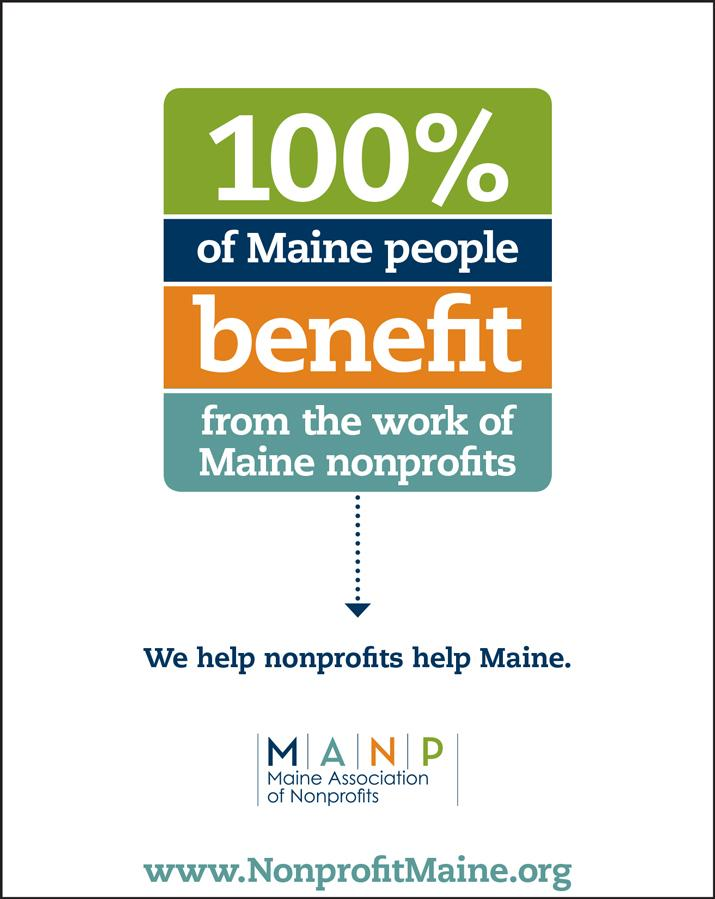 Why Nonprofits Matter Ad 4